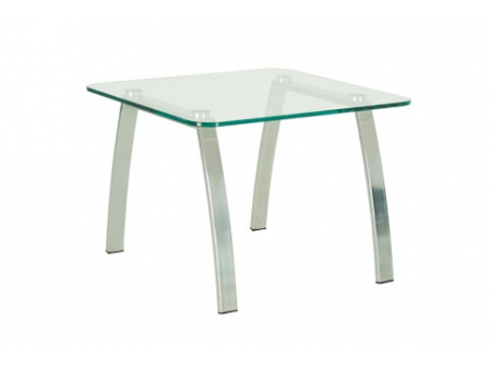 INCANTO TABLE - 2